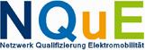 Netzwerk Qualifizierung Elektromobilität (NQuE)